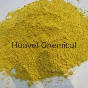 Chlortetracycline for Feed