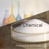 Cyromazine  (5%,10%) Premix