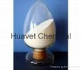 Ciprofloxacin Hydrochloride 10% Soluble Powder/Granular