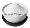 Flumequine Powder/Granular