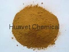 Arsanilic Acid 10% Premix