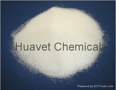 Atropine Sulfate Powder/Granular