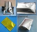 Compound Ampicillin Powder/Granular