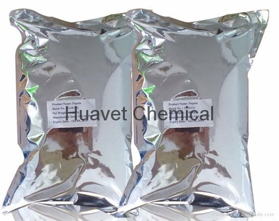 Avermectin 2% Powder/Granular