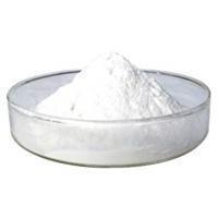 Triclabendazole 10% Granular