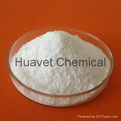 Cyromazine 70% Water Soluble Powder/Granular