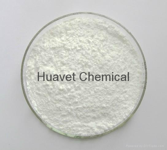 Diclazuril 10% Water Soluble Powder/Granular 1