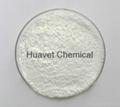 Diclazuril 10% Water Soluble Powder/Granular