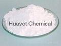 Ampicillin 70% Water Soluble Powder