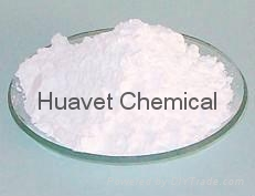 Ampicillin 70% Water Soluble Powder/Granular