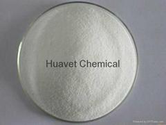 Aspirin 70% Water Soluble Powder/Granular
