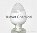 Flumequine 10% Soluble Powder/Granular