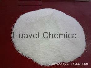 Kanamycin 12% Sulfate Soluble Powder /Granular