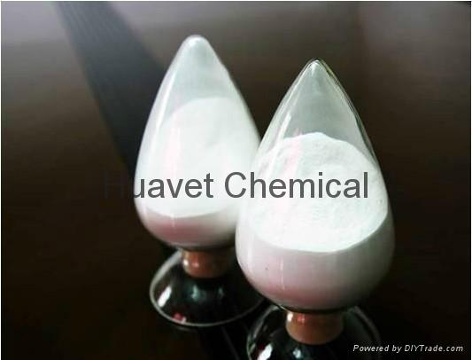 Fosfomycin Calcium 40% Water Soluble Powder/Granular 1