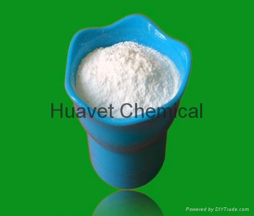 Lincomycin Hcl Soulble Powder /Granular