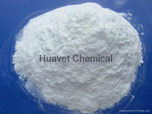 Lincomycin Hydrochloride 11% Premix