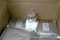 Lomefloxacin Hydrochloride 25% Soluble Powder/Granular