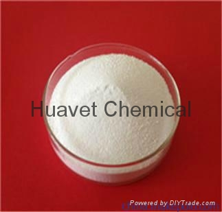 Maduramycin 10% Water Soluble Powder/Granular  1