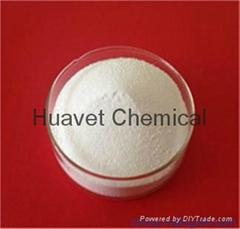 Maduramycin 10% Water Soluble Powder