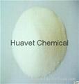 Metronidazole  70% Water Soluble Powder/Granular