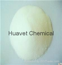 Metronidazole  70% Water Soluble Powder