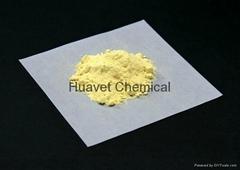 Olaquindox  70% Water Soluble Powder/Granular