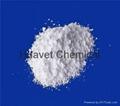 Paracetamol 70% Water Soluble Powder/Granular 1