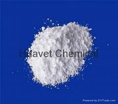 Paracetamol 70% Water Soluble Powder/Granular