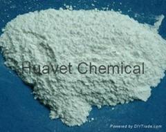 Magnesium Ascorbic Acid Phosphate and Ciprofloxacin Hydrochloride Premix