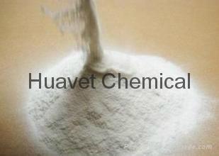Pefloxacin Mesylate (4% ,10%) Soluble Powder/Granular