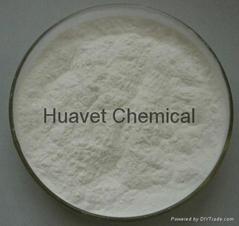 Norfloxacin Nicotinic (5%,10%,20%,30%) Soluble Powder/Granular