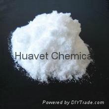 Probenecid  40% Water Soluble Powder/Granular