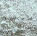 Silicon Dioxide (Feed grade)