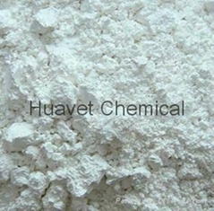 quartz sand Products - DIYTrade China manufacturers