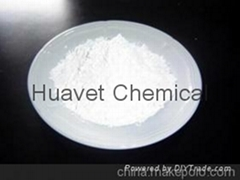 Sarafloxacin Hydrochloride 10% Soluble Powder /Granular