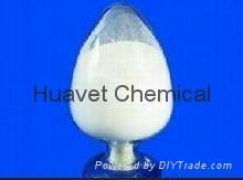 Thiamphenicol 30% Water Soluble Powder/Granular
