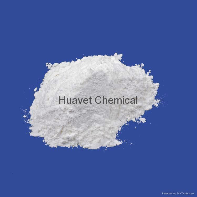 Toltrazuil 10% Water Soluble Powder/Granular  1