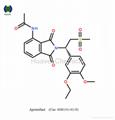 Apremilast (Cas: 608141-41-9)