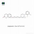 Aripiprazole (Cas:129722-12-9)