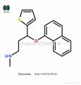 Duloxetine (Cas:116539-59-4)