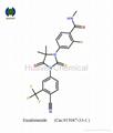 Enzalutamide (Cas:915087-33-1 )