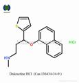 Duloxetine HCl (Cas:136434-34-9 )