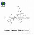 Darunavir Ethanolate(Cas:635728-49-3)