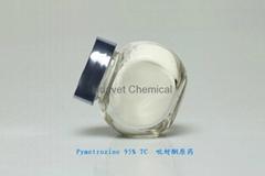 Pymetrozine 95% TC