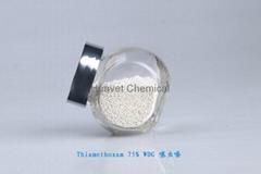 Thiamethoxam 97% TC
