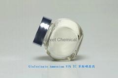 Glufosinate Ammonium TC