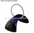 P-1170 Birth Control Ring Desk Display