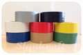 Waterproof clothe tape
