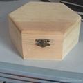 高檔木盒批發價格木盒包裝廠家供應商 2