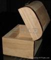 高檔木盒批發價格木盒包裝廠家供應商 3